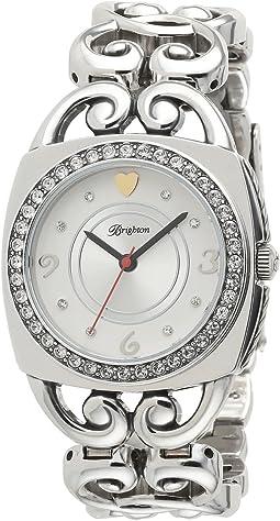 Bayfront Timepiece