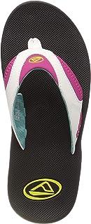 Reef Fanning Womens Sandals | Bottle Opener Flip Flops...
