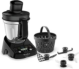 Amazon.es: ollas programables - Accesorios y repuestos de pequeño electrodoméstico / Pequeñ...: Hogar y cocina