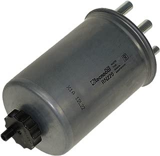 TECNOCAR-PURFLUX TCRN255 Filtro Gasolio