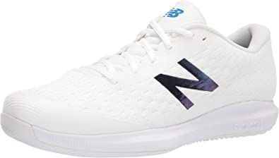 Amazon.com   New Balance Men's FuelCell 996 V4 Tennis Shoe ...