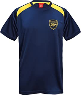 new concept 37bb2 cdeb1 Amazon.co.uk: Arsenal F.C.: Clothing
