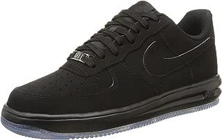 LUNAR FORCE 1 '14 MENS Sneakers 654256-001