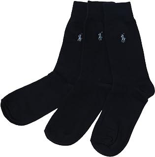 3-Pack Dress Socks