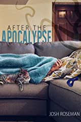 After the Apocalypse Kindle Edition
