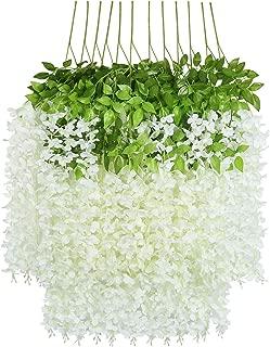 Best hermosa como una flor Reviews