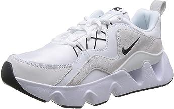Nike WMNS Ryz 365 Trailloopschoenen voor dames