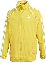 adidas CW1312 Veste Homme: : Sports et Loisirs