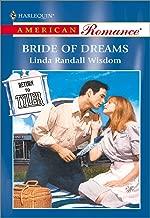 BRIDE OF DREAMS (Return to Tyler)
