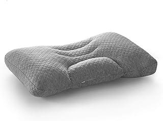 【雲のうえで寝よう】重力から解放まくら Maywind 枕 安眠 まくら 肩こり解消 高さ調整枕 いびき防止 人間工学 マクラ 高反発枕 快眠枕 パイプ枕 メディカル枕 無重力枕 丸洗い可能 洗濯機使用可能