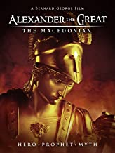 Best the macedonian documentary Reviews
