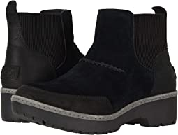 Kress Ankle Boot