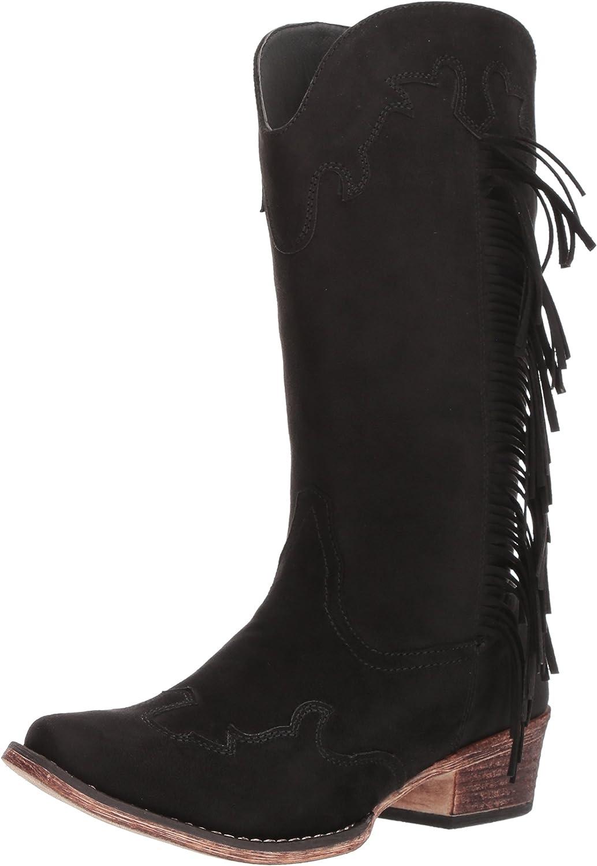 Roper Womens Brianna Western Boot