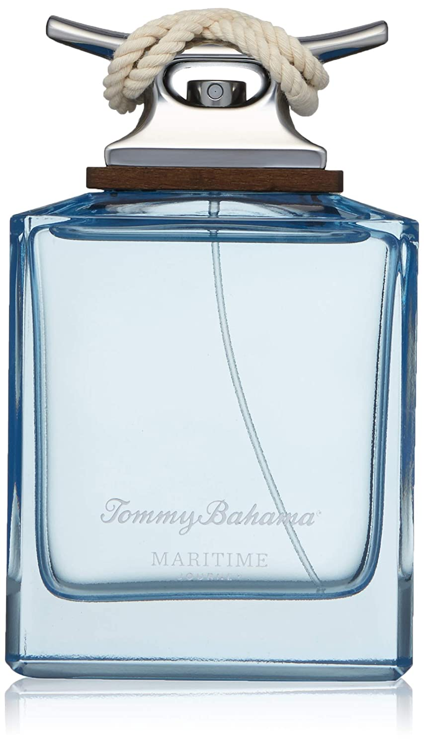 Tommy Bahama Maritime Journey Cologne Jumbo 6.7 Fl OFFicial site Him for Oz El Paso Mall