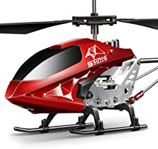 Best helicopter remote control drone Reviews