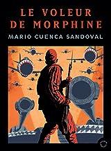 Le Voleur de morphine