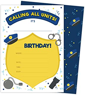 Best big sister party invitations Reviews