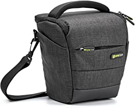 evecase dslr camera bag