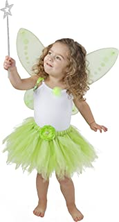 tinkerbell for kids