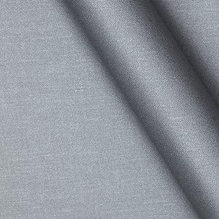 Therma Flec Heat Resistant Fabric () Per Yard - 44