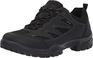 Women's Xpedition Iii Gore-tex Low Hiking Shoe