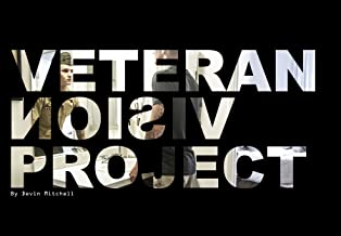 Veteran Vision Project Volume 1