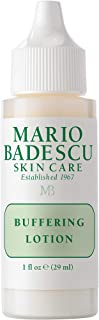 Mario Badescu Buffering Lotion - For Combination/Oily Skin Types 29ml/1oz
