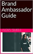 Best brand ambassador guide Reviews