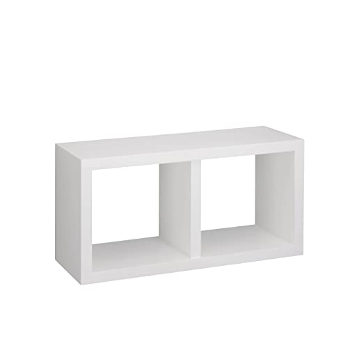 Outstanding Wall Cube Storage Amazon Com Home Interior And Landscaping Ologienasavecom