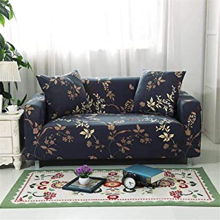 Foulard Per Divani Ikea.Amazon It Copridivani Ikea