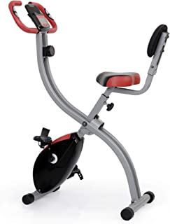 comprar comparacion Ultrasport F-Bike
