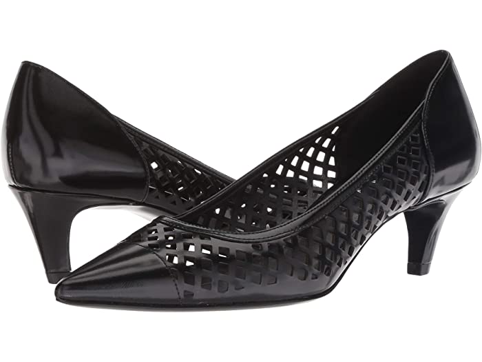 Nine West Nine West Quanessa