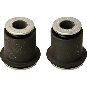 MOOG Chassis Products K200119 Control Arm Bushing Kit
