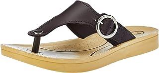 FLITE womens Pul061l Flip Flop & Slipper