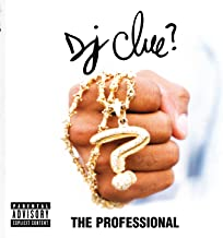 Best dj clue? the professional 2 Reviews
