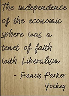 Best francis parker yockey quotes Reviews