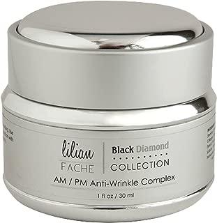 lilian black