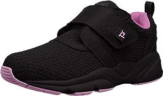 Women's Stability X Strap Sneaker