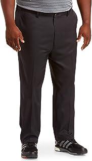 Amazon Essentials Men's Quick-Dry Golf Pant fit by DXL