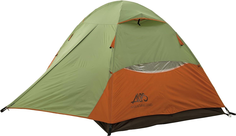 ALPS Mountaineering Taurus AL 2Person Tent