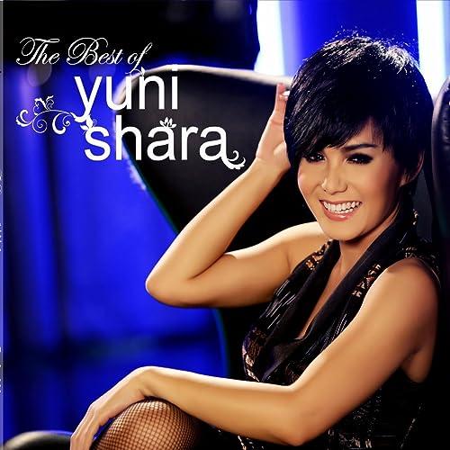 Yuni shara tuhan jagakan dia (official music video).