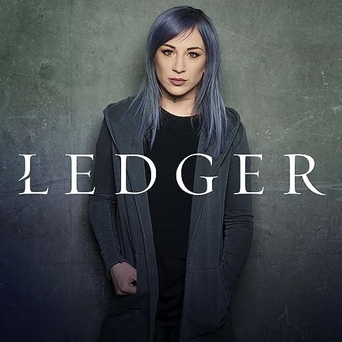 LEDGER EP