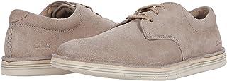 حذاء أوكسفورد رجالي من Clarks