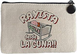 Amazon.es: Rayo Vallecano