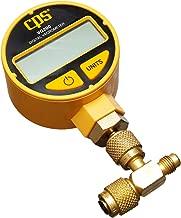 Best micron gauge for sale Reviews