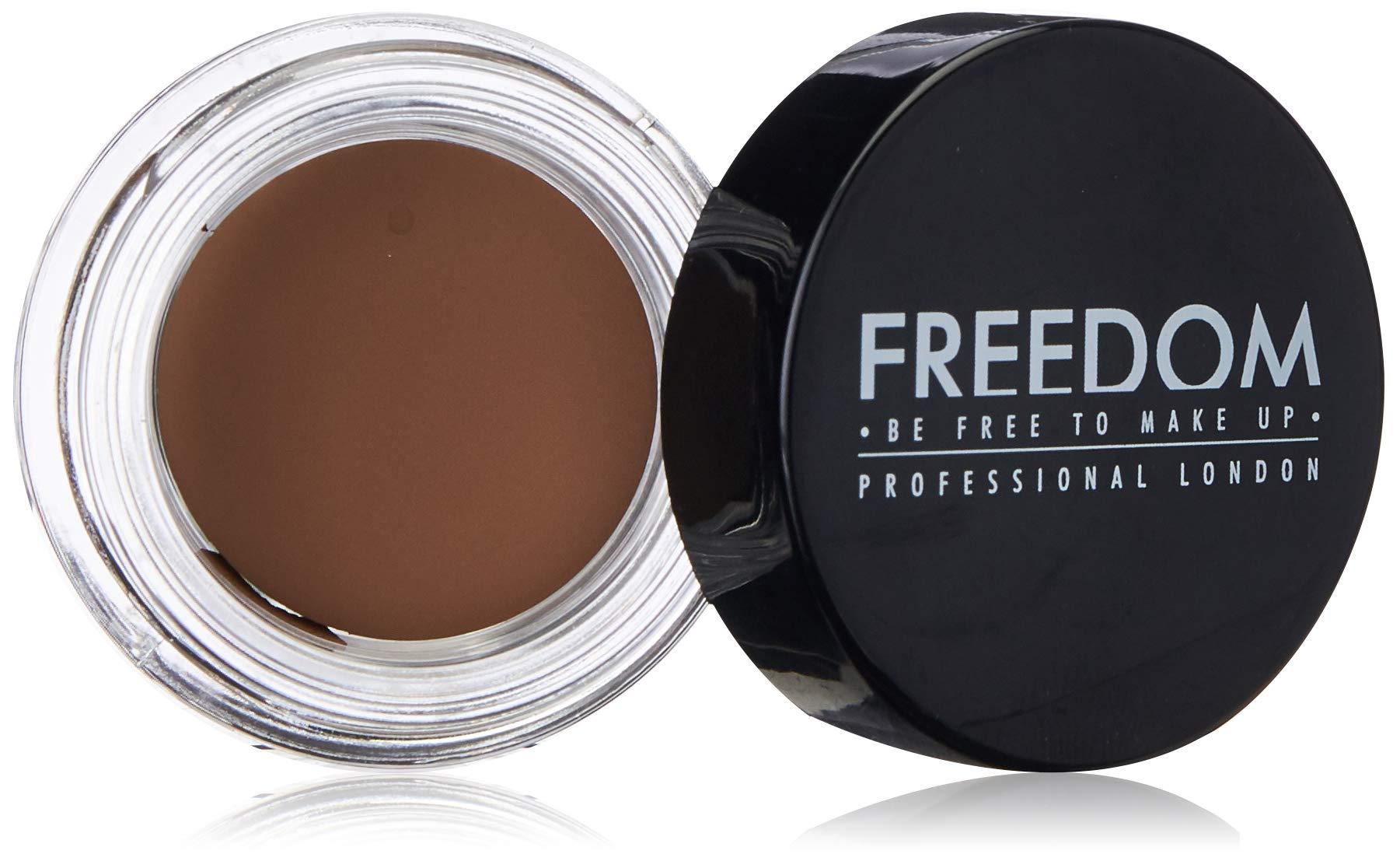 Freedom Makeup Brow Pomade