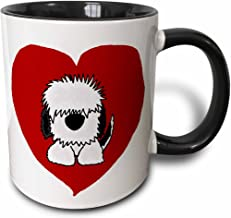 Best funny old english sheepdog pictures Reviews