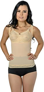 Abdo Woman reshaper Perfect for Back Support