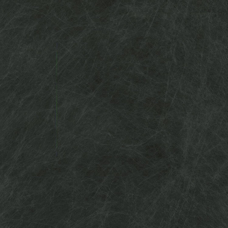 Pellon Lutradur Schnittstelle 70 Gramm Schwarz Schwarz Schwarz 20 x 20Yd, Acryl, Mehrfarbig B01GUG03MM | Ausgewählte Materialien  6ed910