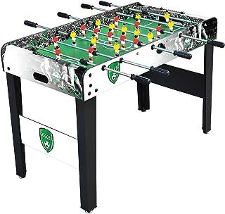 Amazon.es: VILLA GIOCATTOLI - Futbolines / Juegos de mesa y recreativos: Juguetes y juegos